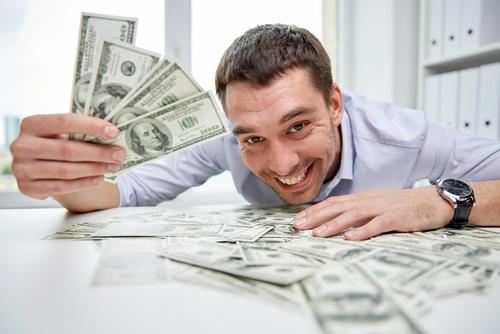 換金率が高い新幹線の回数券を現金化